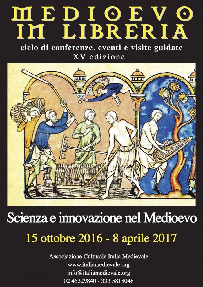 francesca roversi monaco bologna university - photo#27