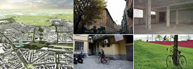 Regolamento Edilizio Del Comune Di Milano Nuove Norme Per Tutelare