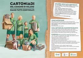 http://www.partecipami.it/infodiscs/getfile/2429