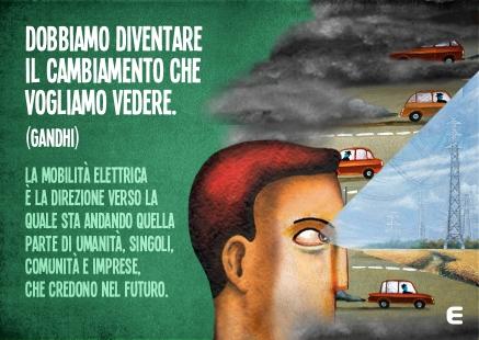 http://www.partecipami.it/infodiscs/getfile/2552