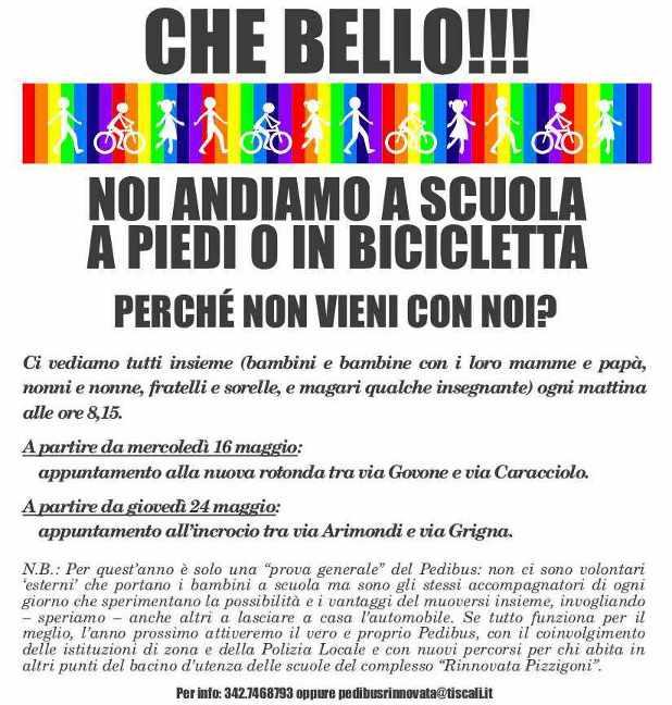 http://www.partecipami.it/infodiscs/getfile/2598
