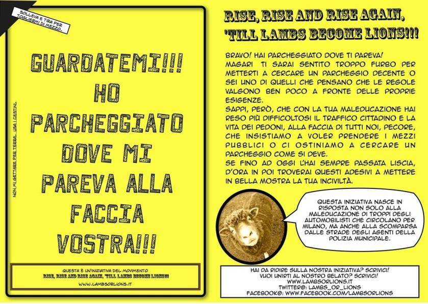 http://www.partecipami.it/infodiscs/getfile/2725