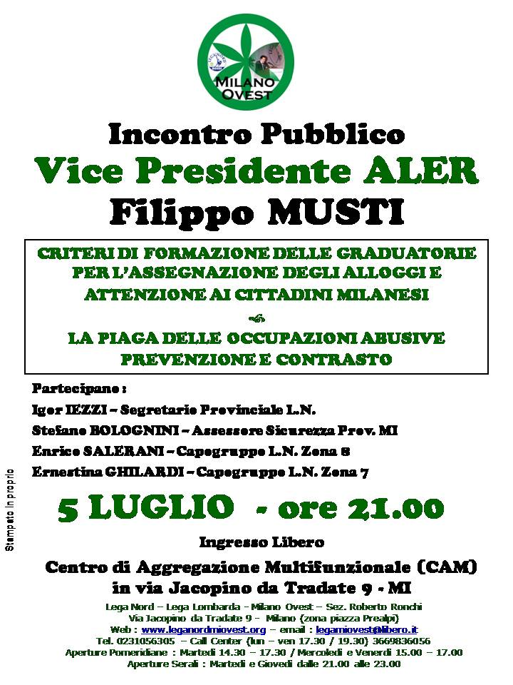 http://www.partecipami.it/infodiscs/getfile/2789