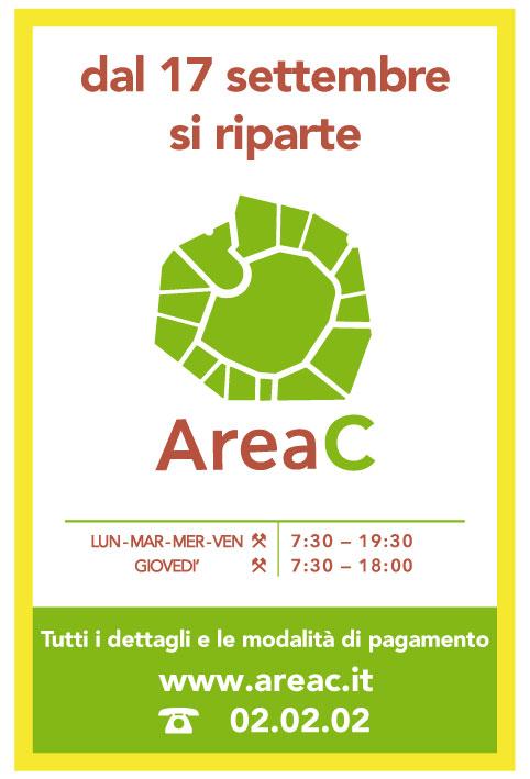 http://www.partecipami.it/infodiscs/getfile/3087
