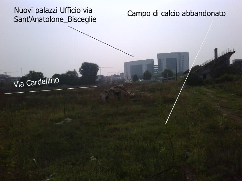 http://www.partecipami.it/infodiscs/getfile/3090